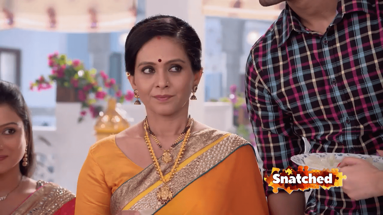 Snatched 10 March 2020, Snatched 10 March 2020 Zee World Update, Latest Nigeria News, Daily Devotionals & Celebrity Gossips - Chidispalace