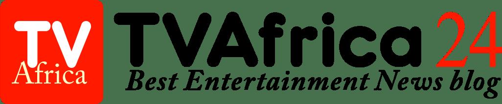TV Africa Entertainment